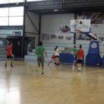 Brevet Professionnel de la Jeunesse, de l'Education Populaire et du Sport – Activités Sports Collectifs (BP JEPS ASC)